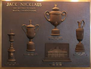 Jack_Nicklaus_trophy